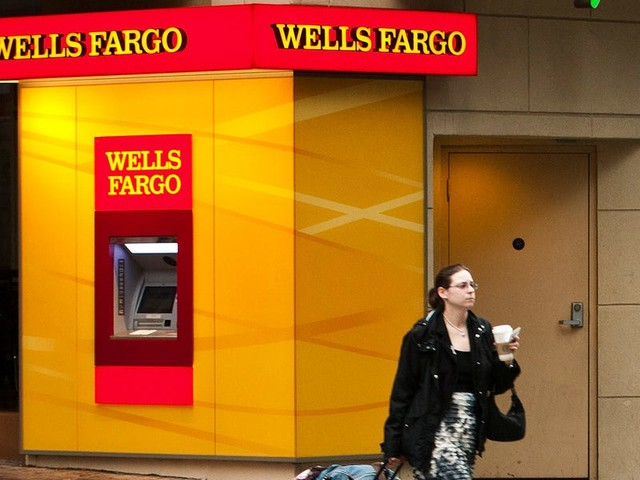 Wells Fargo is sweetening incentives for financial advisers to find clients on their own and not just rely on internal referrals