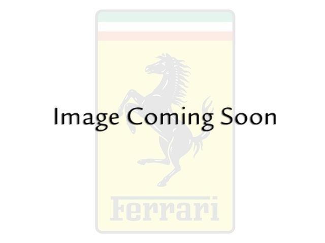 2020 Ferrari 488--Pista--Spider
