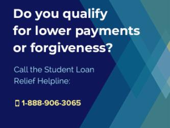 Elizabeth Warren Promises Real Student Loan Debt Reform; Starting at the Very Top