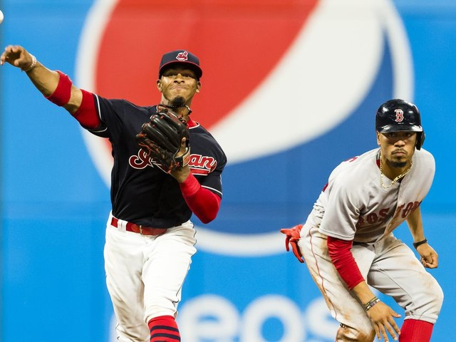MLB teams want to trade away homegrown superstars, and that's a problem