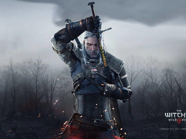 Netflix Has Renewed 'The Witcher' For A Second Season Ahead Of Its Release