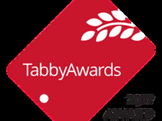 iOS App & Game Awards - Tabby Awards Honors Best of 2017 For iPads...