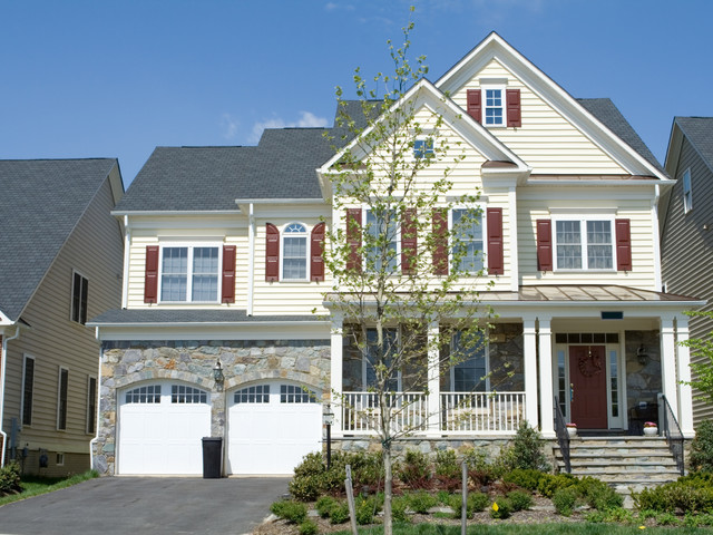 Best Maryland DHCD Mortgage Lenders of 2018