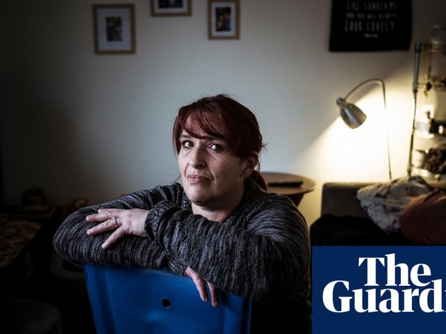 'I'm living proof': how Melbourne's drug-injecting room has changed – and saved – lives