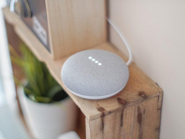 Google Assistant Will Finally Stop Listening To Your Conversations