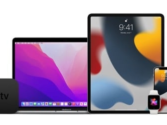 Several Apple Products Currently Experiencing Delayed Shipping Times