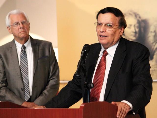 Holtec's $260 Million Tax Break Frozen by NJ EDA