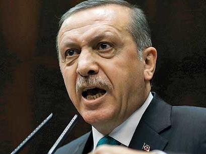 Turkey Fast-Tracks Bill Approving Troop Deployment To Qatar