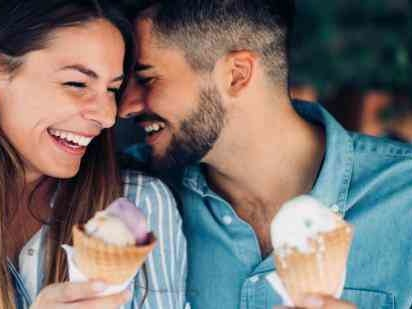 What The June 17th Full Moon In Sagittarius Horoscope Means For Your Love Life And Relationships