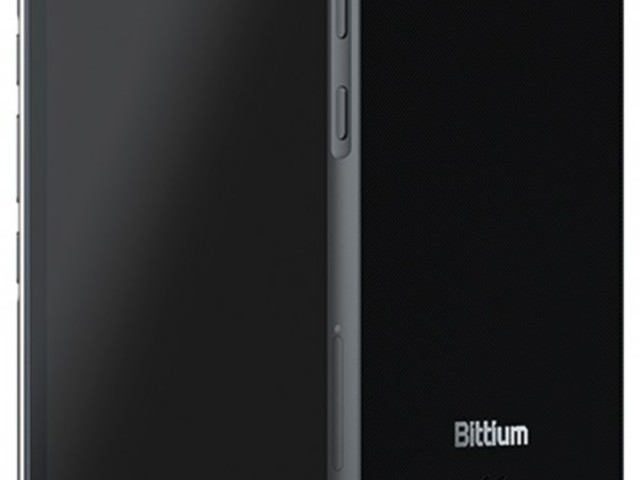 Bittium Launches New Ultra-Secure Phone