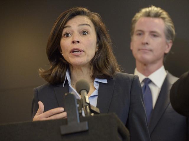 Top Coronavirus Advisor To California Governor Gavin Newsom Resigns Abruptly Amid COVID-19 Data Disaster