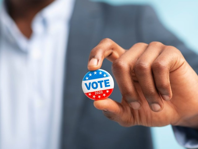 How to Save Our Voting Rights During the Pandemic