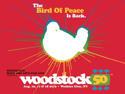 Woodstock 50 Appeals Second Denial from Town of Vernon