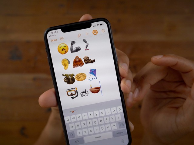 Rumor: iOS 14 to support all of the same iPhones as iOS 13, including iPhone SE