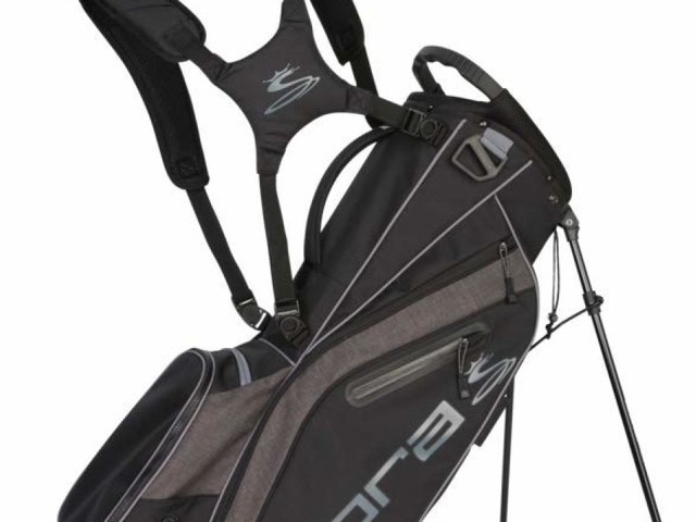 Prime Day 2019: Discounted golf gear to help improve your game