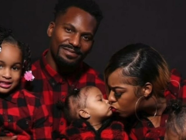 Detroit mom battling COVID-19 put in coma after giving birth to twins