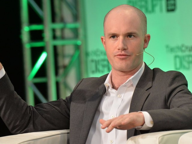 Coinbase got hammered for rejecting Bitcoin Cash, but the startup is betting the move will pay off