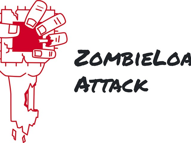 New 'ZombieLoad' Vulnerability Affects Intel Chips Dating Back to 2011, Apple Released Patch in macOS 10.14.5 [Updated]