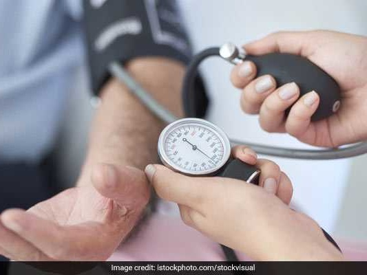 Blood Pressure: Know Your Numbers! Reasons Why You Must Keep A Track Of Your Blood Pressure Numbers
