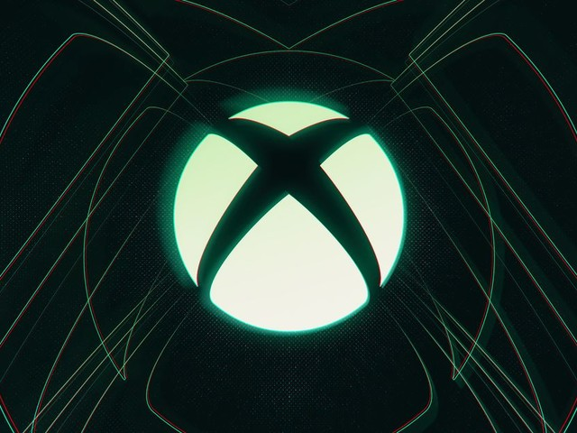 Microsoft is looking past the Xbox before the internet is really ready for cloud gaming