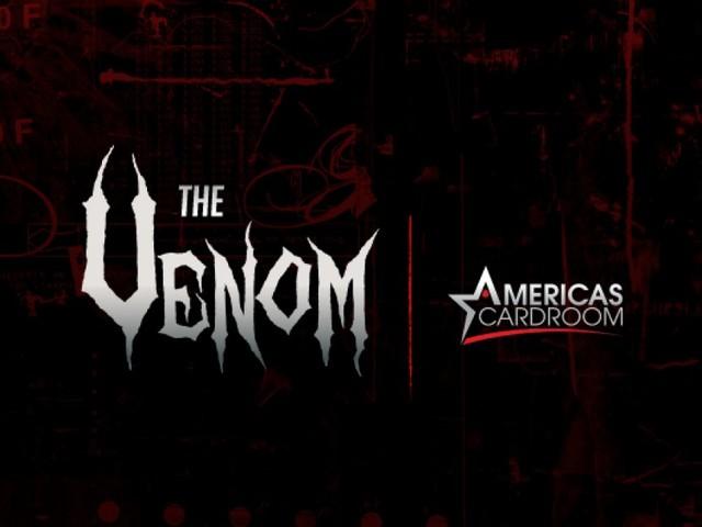 Aprovecha los satélites para jugar The Venom