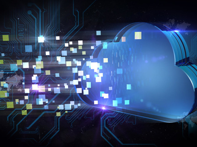 Microsoft and Pivotal unveil Azure Spring Cloud
