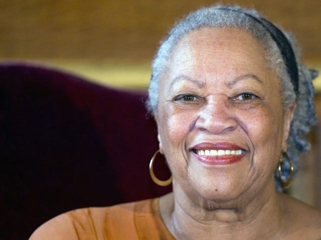 Toni Morrison Doc 'The Pieces I Am' Gets UK Distribution With Fledgling Outfit Republic
