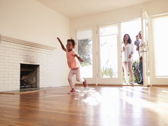 Will This Year's Home Buying Season Be Extended?