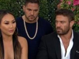 "Did Dorothy Wang Hook Up With Anyone on ""Famously Single""?"