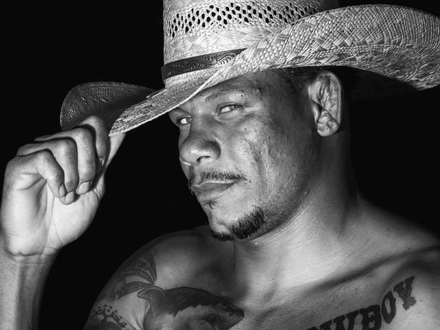 Alex Oliveira vs. Ramazan Kuramagomedov scratched from UFC Vegas 20