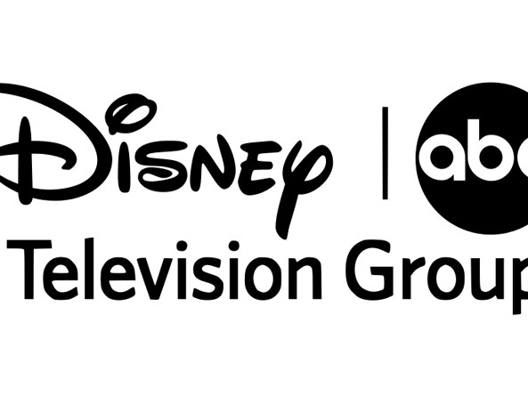 Disney and Massive Cable Company Altice in Contract Dispute