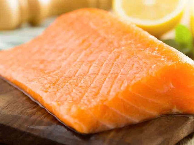 Getting Your Omega-3 to Omega-6 Ratio Right Is Essential for Optimal Health
