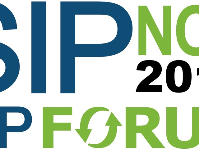 The SIP Forum Announces New FCC Chief Technology Officer Dr. Eric...