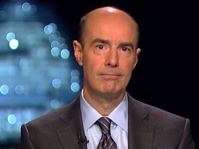 Labor nominee Eugene Scalia touted for expertise and experience, but faces stiff Dem opposition