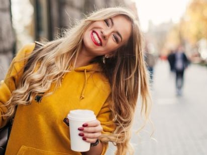 People With These 5 Personality Traits Outlive Their Peers & Lead Happier Lives