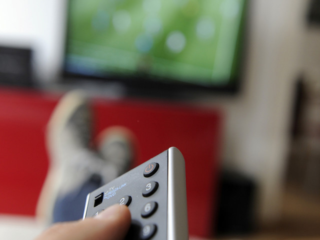 Cable TV's subscriber losses in 2019 dwarfed the population of Los Angeles