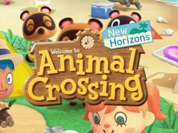 Animal Crossing New Horizons: Red, Pascal, and Many More, These Are the Villagers Players Have Left Behind