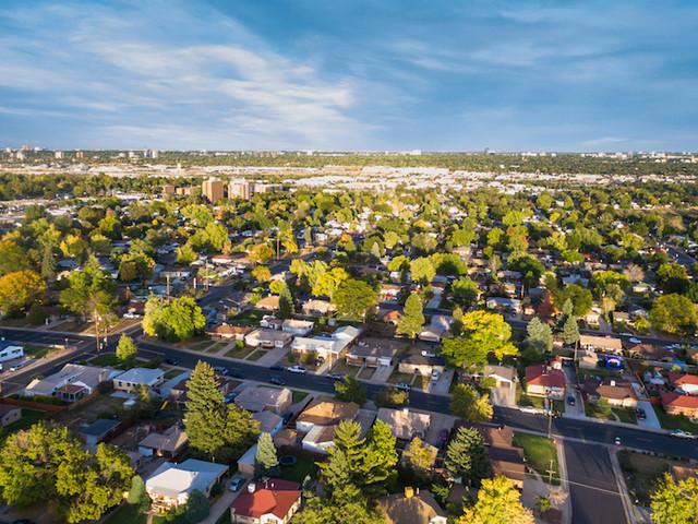 MBA: Mortgage applications tumble amid Labor Day holiday