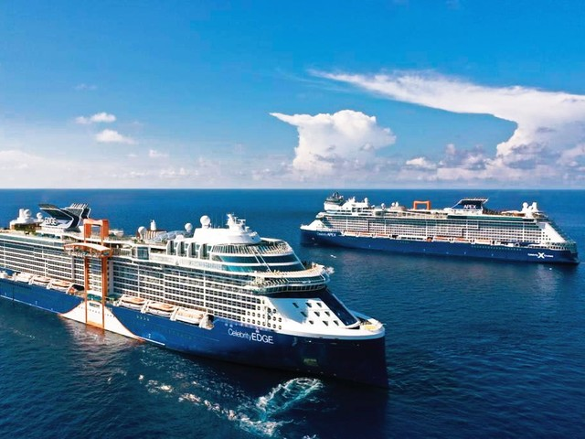 Could Royal Caribbean follow Celebrity Cruises move to all-inclusive pricing?