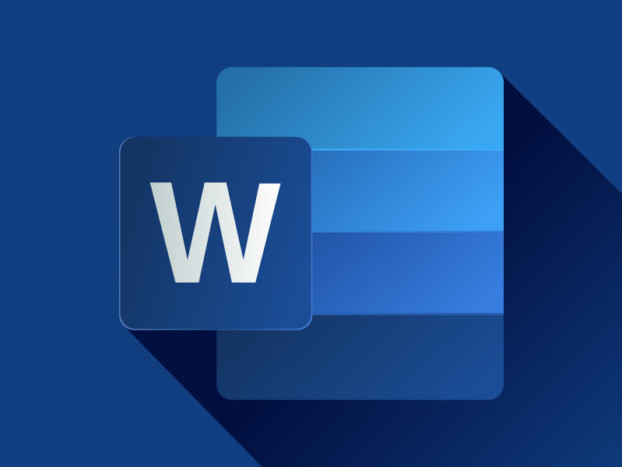 Microsoft Word for Android (and iOS) cheat sheet