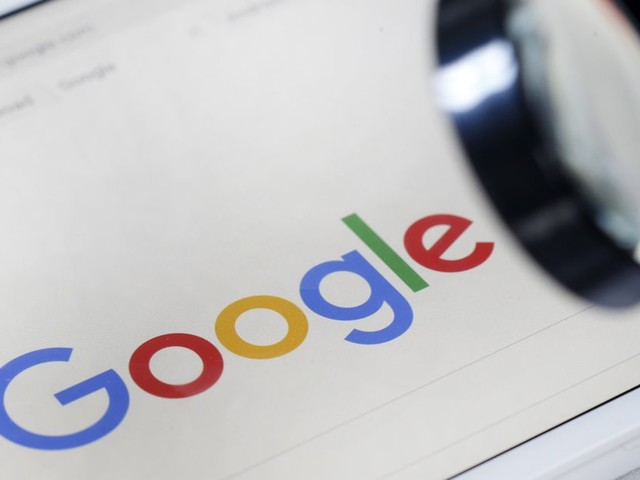 It's not just you: Google added annoying icons to search on desktop