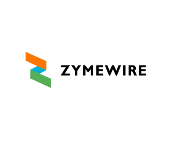 2019 Zymewire Reviews, Pricing & Popular Alternatives