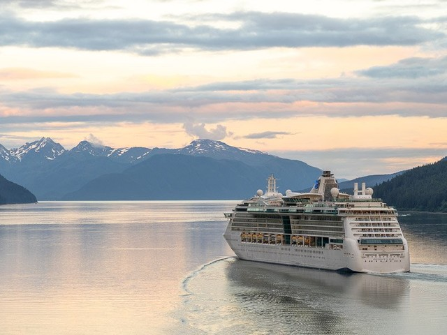 Mailbag: Will there be any Alaska cruises in 2021?