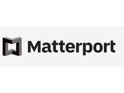 Matterport's 3D Camera Business Opportunity