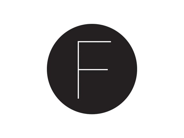 VF Corporation revenue increases 5 percent for Q3
