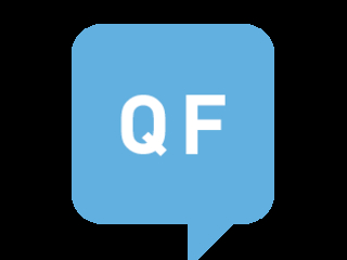 """A question about exercise from """"Paul Wilmott introduces Quantitative Finance"""""""