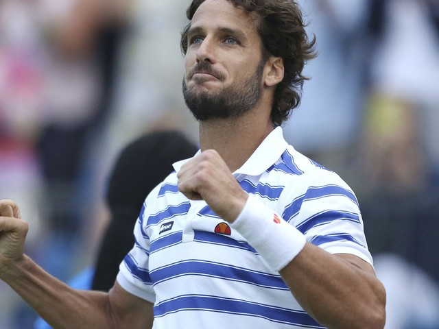 Cilic beats Muller in 3 sets, reaches Queen's final