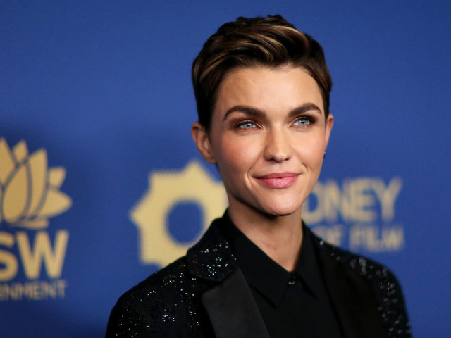 Ruby Rose Describes Difficulty Finding ER After Complications From Surgery