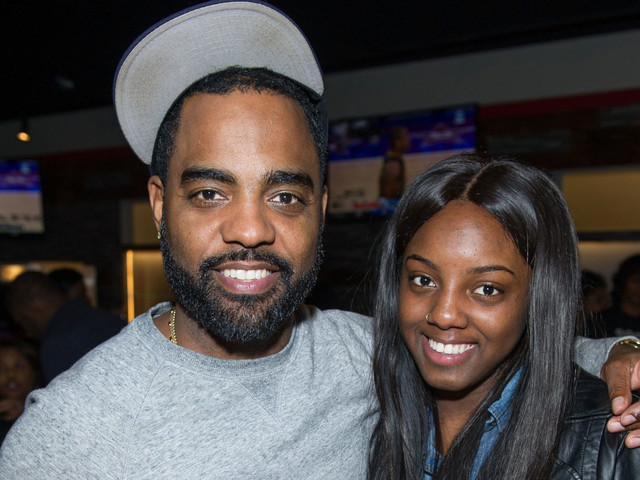 'Beautiful Moment': 'RHOA' Fans Empathize with Todd Tucker and His Daughter After Discussing Communication Issues