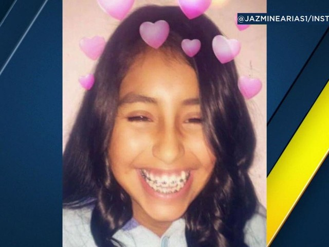 Family of Inland Empire bullied teen who committed suicide plans to file wrongful death lawsuit